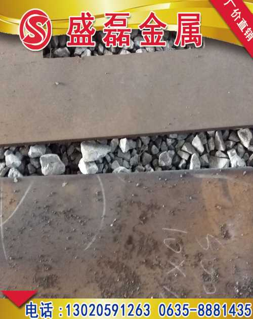 高压合金管/*********无缝方矩管厂/山东省盛磊金属材料有限公司