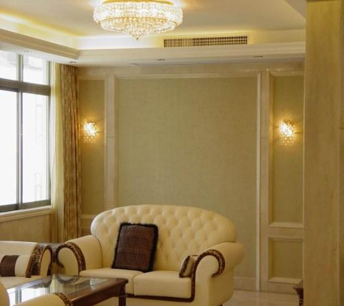 广东硅藻乳涂料 河南液体壁纸装修 广东顺德宏燕建材无限公司