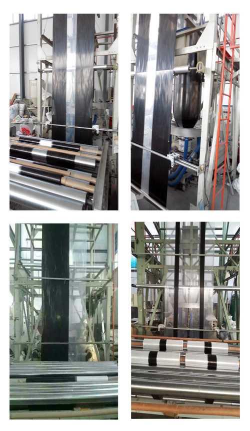 优质双色膜设备/优质双色膜设备生产厂家/莱芜市立金机械有限公司