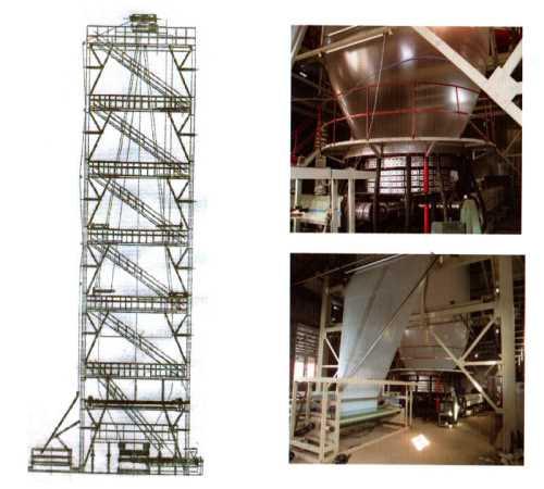 塑料大棚膜设备厂家_生产大棚膜设备销售_莱芜市立金机械有限公司