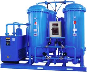 珠海制氮机生产厂家 惠州氮气制氮机制造商 深圳市汇通机电设备有限公司