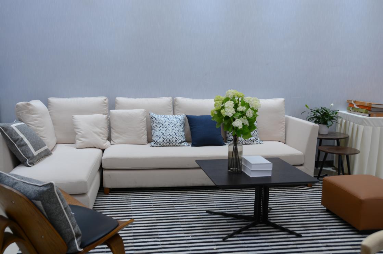 精装修全包公司 室内旧房改造 成都市橙家装饰工程有限公司
