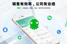 正规蓝点呼叫中心价格 唯创时代文化传播(天津)有限公司