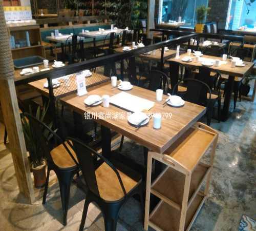 银川主题餐厅包间沙发定做_网咖沙发创新_银川市兴庆区鑫尚湖家具