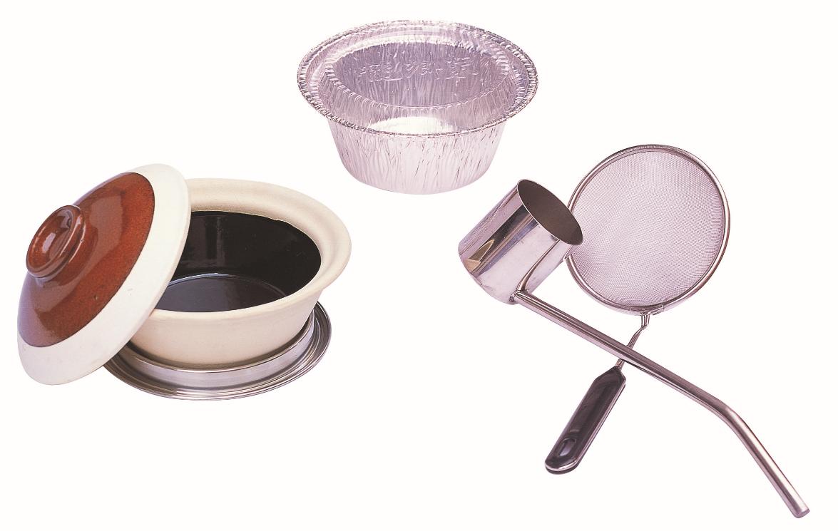 瓦煲饭机-全主动煲仔饭机哪个牌子好-佛山市禅城区煲煲掂厨具厂