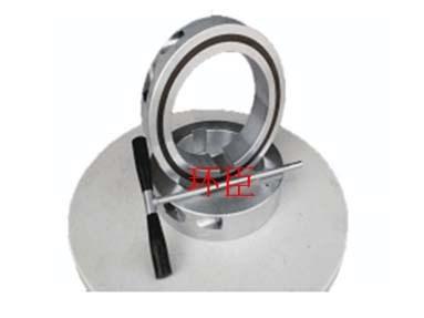 分条机液压螺母_滚齿机收缩芯轴_上海环臣机电设置装备摆设无限公司