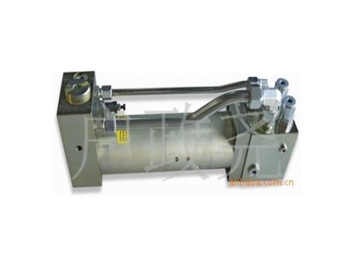 超高压增压器什么品牌好/环臣液压收缩芯轴Schunk/上海环臣机电设置装备摆设无限公司