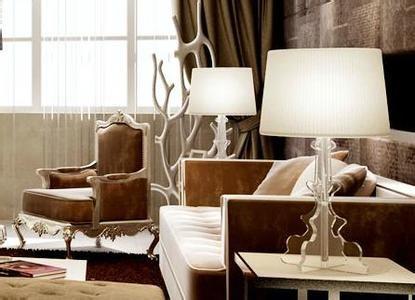 专业沙发出售 上海时尚沙发厂家 沙发定制