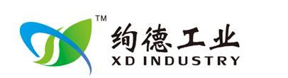 上海绚德工业自动化科技有限公司