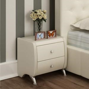 质量好床头柜哪家好/优质床头柜哪家好/儿童床头柜