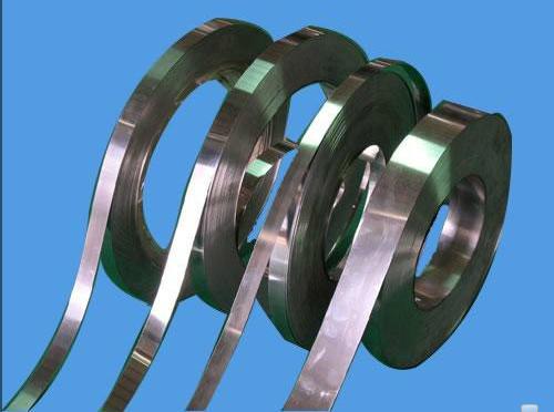 FPC补强钢片价格_电子元器件、材料代理