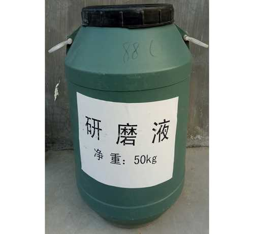玉米芯磨料5#_购买天然磨料颗粒-延津县龙丰工贸有限公司