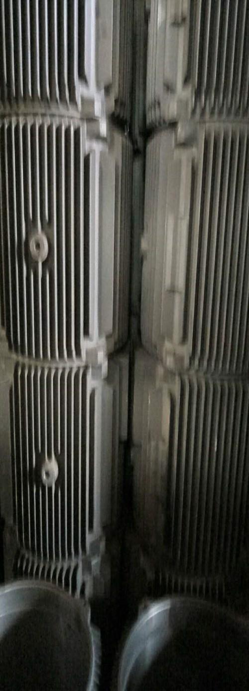 瀹氬埗鐢垫満绔嬪3_浼樿川鍏朵粬鏈烘闆堕儴浠跺姞宸�-娌冲崡鐪佸畨鍙嬬數鏈洪厤浠跺叕鍙�
