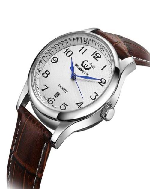 实力手表定制-实力手表定制价格-深圳市稳达时钟表有限公司