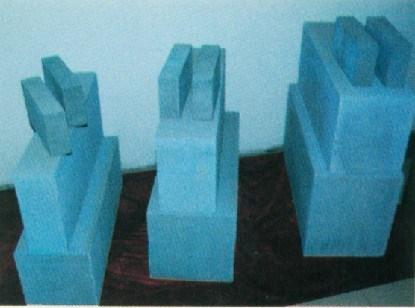 河南优质粉煤灰砖分级_河南砖、瓦及砌块哪家好