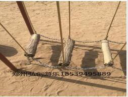 攀岩游乐设备/郑州游乐设备厂家/郑州弘创游乐设备有限公司