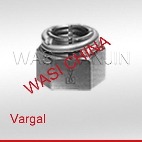 卡簧孔用擋圈-德國schnorr價格-萬喜天津緊固件有限公司