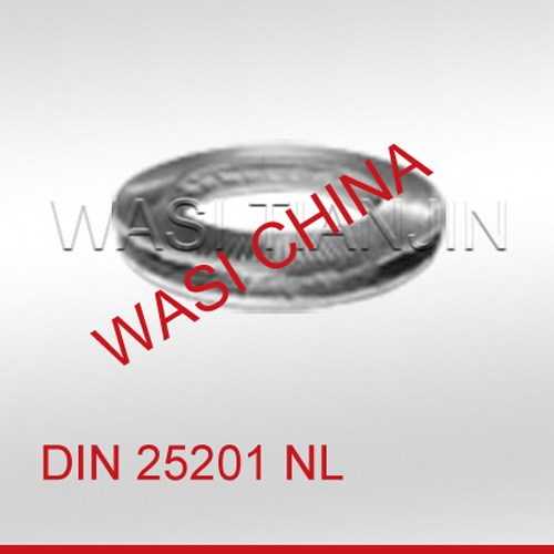 鬧得牢DIN25201-NFE25511廠家-萬喜天津緊固件有限公司