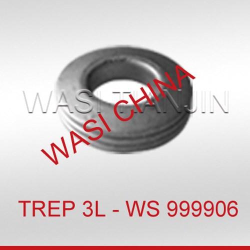 我们推荐法式三叠垫圈专业定制 316不锈钢内六角螺栓销售