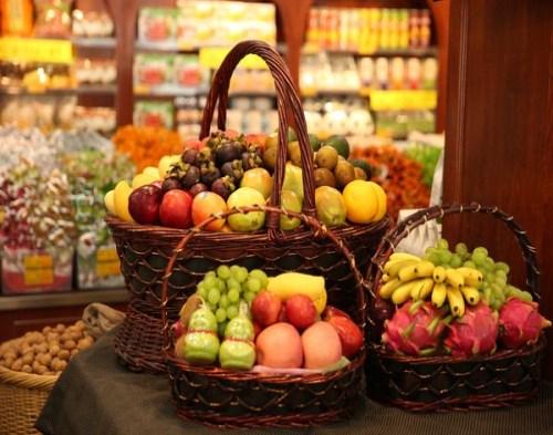 连锁水果店加盟电话-河南水果店加盟需要多少钱-新鲜水果店加盟电话