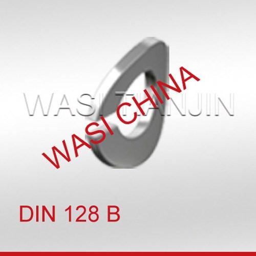 DIN128B弹簧垫圈采购_DIN128A弹簧垫圈价格_弹簧垫圈