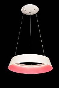 质量好现代灯哪个牌子好-中山筒灯十大品牌-中山市千普照明有限公司