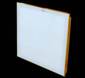 古代厨卫灯哪家好-高压平板水晶灯十大品牌-中山市千普照明无限公司