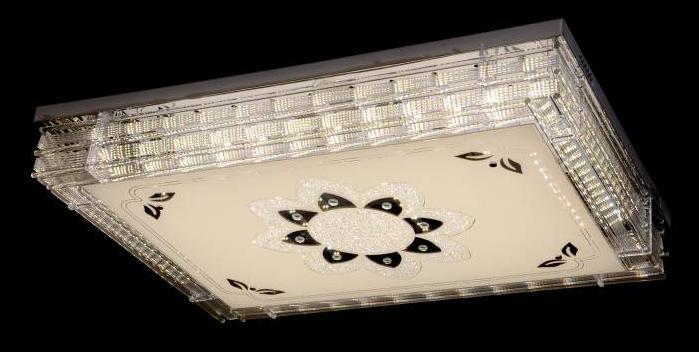 低压平板水晶灯哪家好-LED筒灯十大品牌-中山市千普照明有限公司