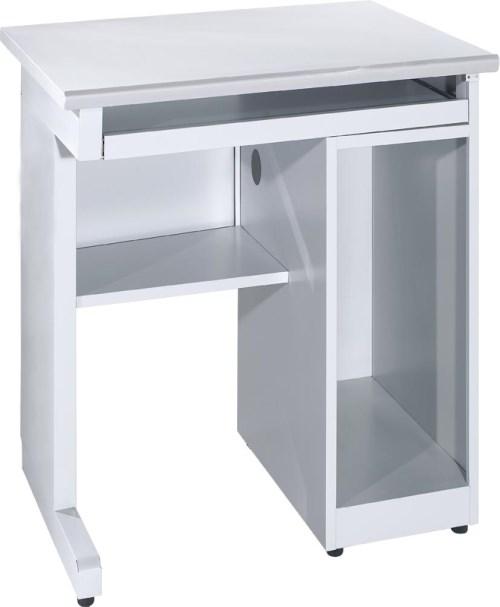 单人位钢制电脑桌_黑色的换衣柜_佛山市顺德区启润钢制家具无限公司