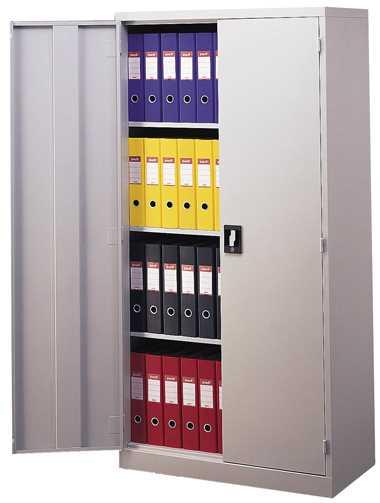 文件柜QR-WJ2218