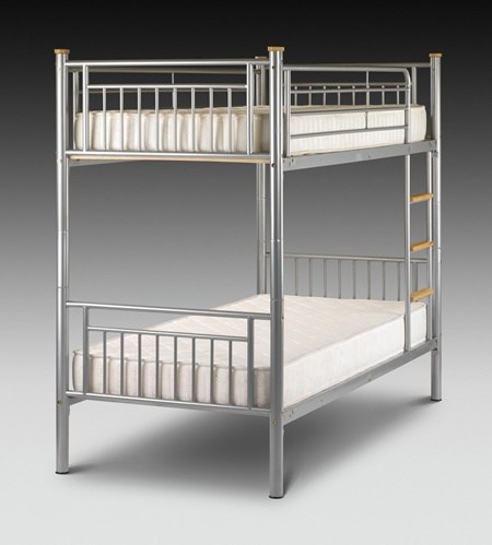 双人铁床定制 佛山超市钢制存包柜厂家 佛山市顺德区启润钢制家具有限公司