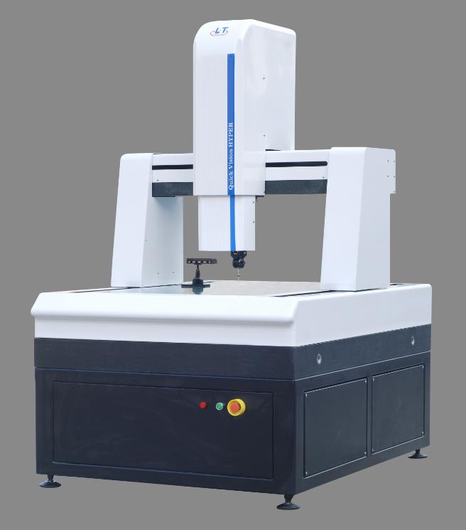 半自动测量仪器价格_6050测量仪多少钱_广东龙天智能仪器股份有限公司