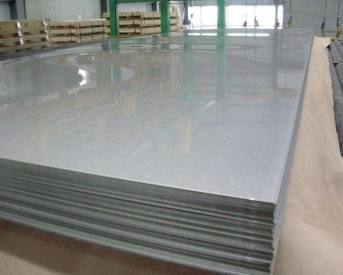 304L不銹鋼板生產廠家_316L不銹鋼板_310S不銹鋼板