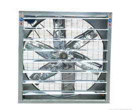 防爆负压风机厂家 温室大棚负压风机 屋顶负压风机厂家