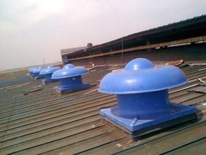 锅炉离心风机-低噪声离心风机-山东静林通风设备有限公司