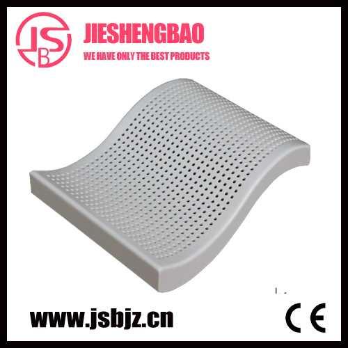 十堰铝单板-楼承板-杭州杰晟宝建筑围护系统有限公司