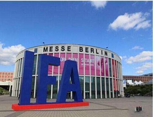 2017德國電子展IFA搭建_2017年德國柏林IFA搭建_2017德國IFA展位申請