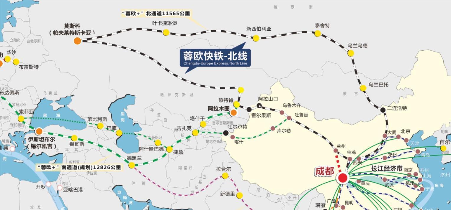 成都国际货代物流价格_上海欧洲海外仓物流公司_成都雨城物流有限责任公司