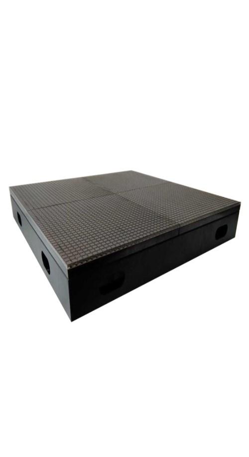 互动地砖屏订购 LED户内高清小间距 深圳市屏显天下科技无限公司