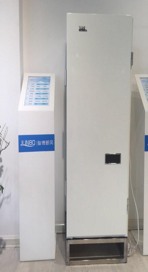 学校新风系统安装价格-德国朗适家用新风系统安装公司-洛阳聿左科技有限公司