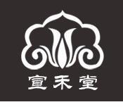 义乌市宣禾堂生物科技有限公司