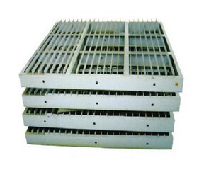 污水处理机械格栅价格/回旋式机械格栅生产厂家/江苏诺德环保工程有限公司