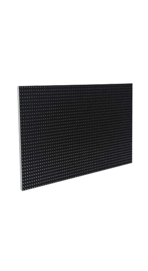 LED表现屏户内户表面贴全彩惯例