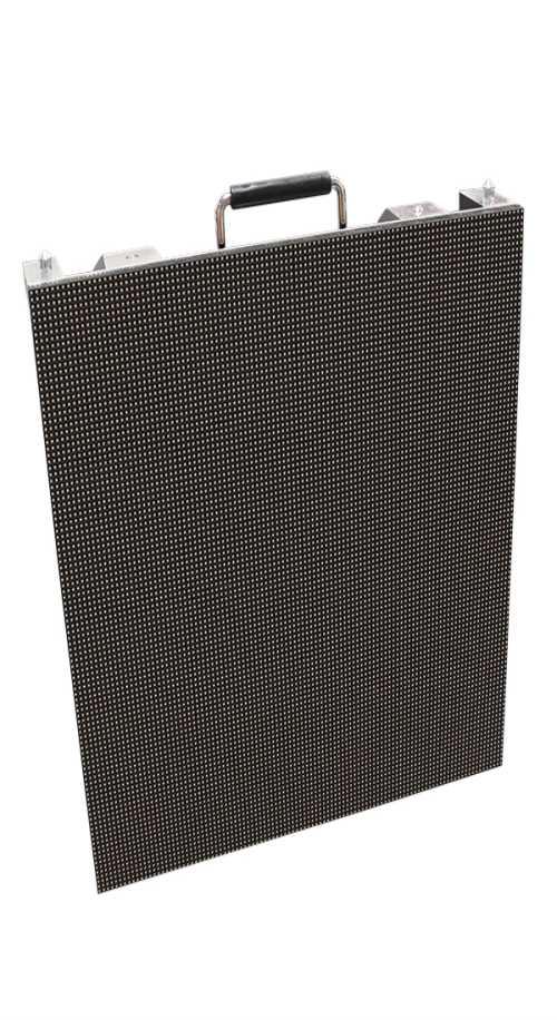 深圳舞台租赁压铸铝表现屏 高清小间距表现屏订购 深圳市屏显天下科技无限公司