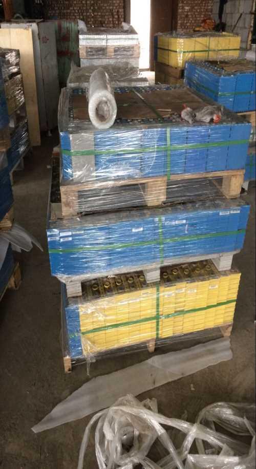 电动车电池回收公司 动力电池回收价格 深圳市龙岗区凯胜发再生资源回收站