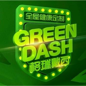 上海步翠环保科技有限公司