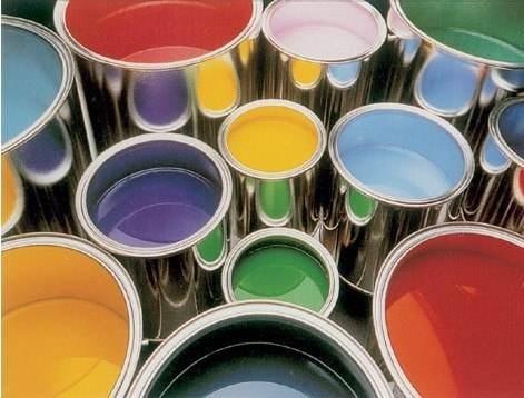 色浆供应商 木器漆十大品牌 佛山市科隆化工有限公司