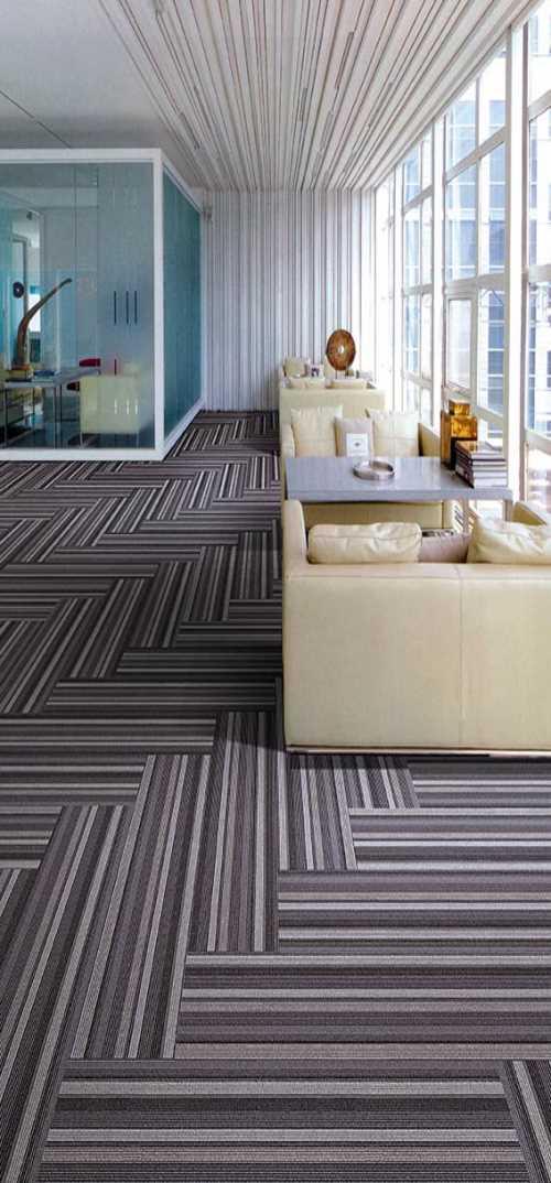 汽车地毯批发-知名地毯定制-汕尾市新雅地毯制造有限公司