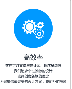 专业的seo优化技巧/深圳网络推广公司/深圳市网商汇信息技术有限公司