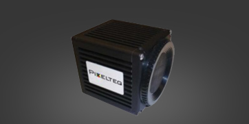 多光譜相機 最新多光譜相機價格